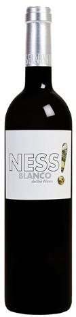 Elvi Wines Ness Blanco